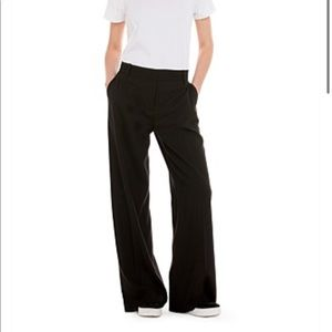 COUNTRY ROAD (8) NEW relaxed fit dress pants